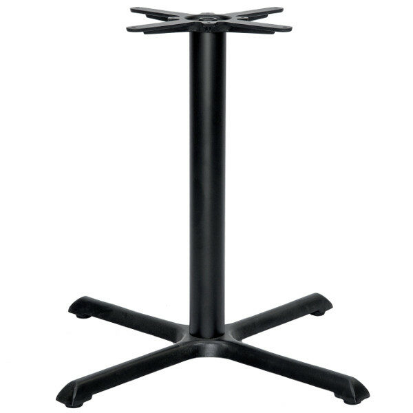 Crucifix Table Base 560