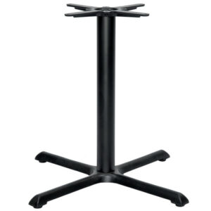 Crucifix Table Base 760