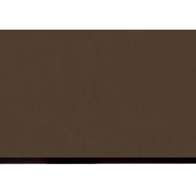 HPL Table Top – Coffee Colour