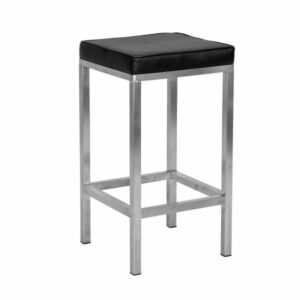 Rio Restaurant Bar Stool