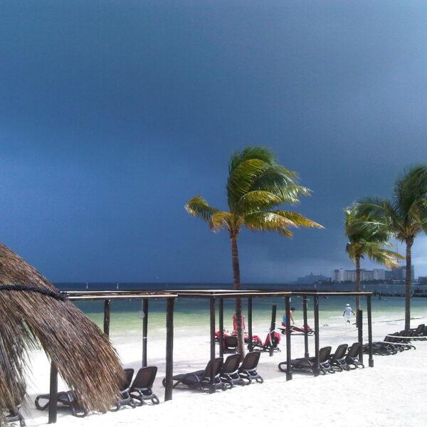 Alfa Sun Loungers Nardi Italian Furniture Beach Front Hurricane