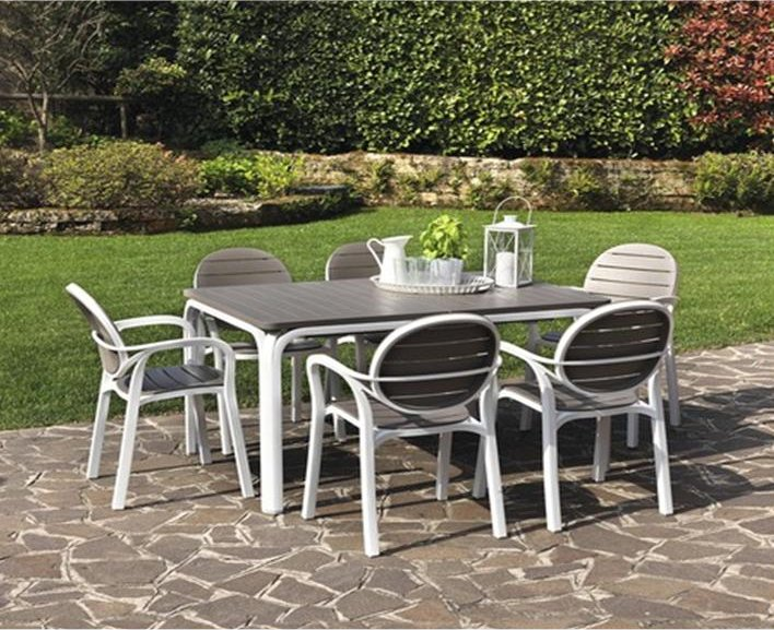 alloro-7-piece-extendable-outdoor-dining-setting