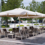 aria-patio-setting-commercial-environment