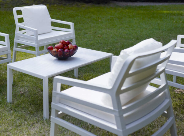 aria-patio-setting-in-garden-outdoors