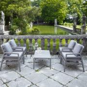 aria-patio-setting-on-patio-deck