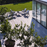 aria-patio-setting-outdoors-on-deck