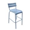 biarritz_metal_bar_stool_galvanized