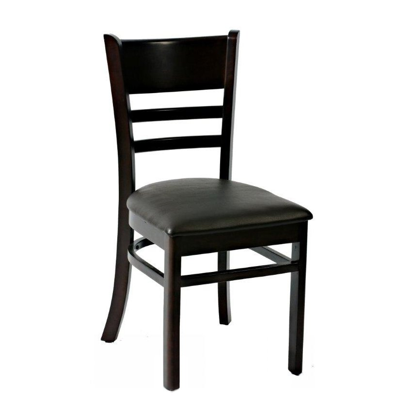 be the first to review boston dining chair cancel reply