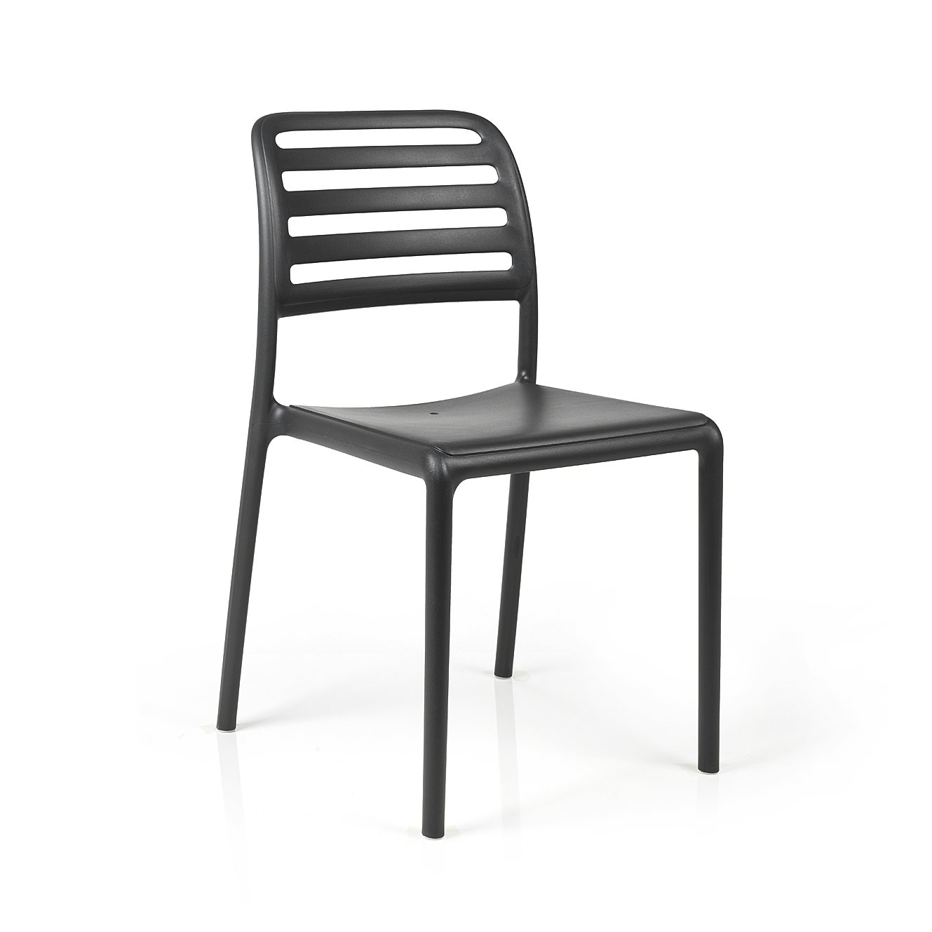 Costa Restaurant Chair NZ