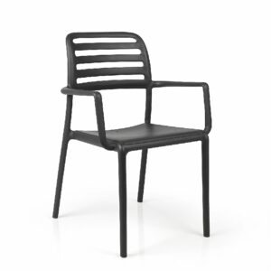 Costa Outdoor Arm Chair