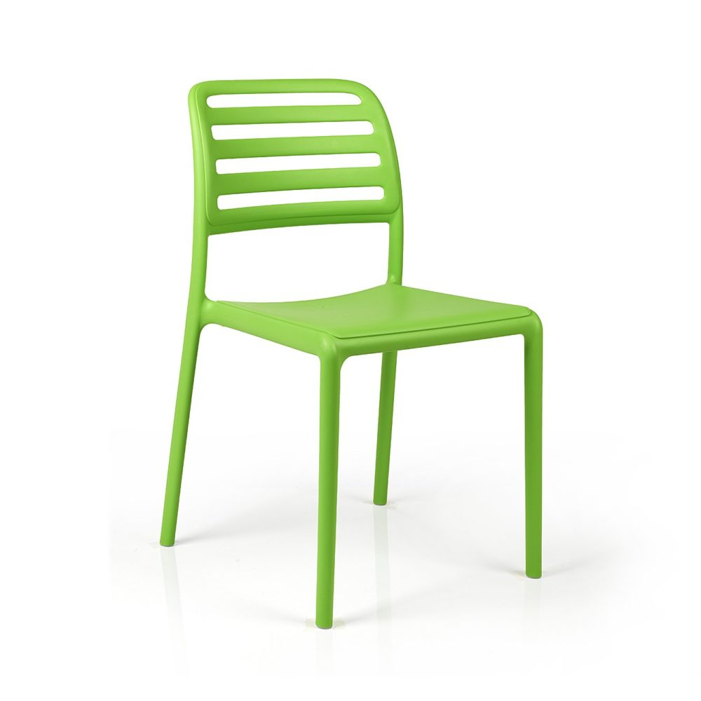 costa-patio-chair-nz-lime
