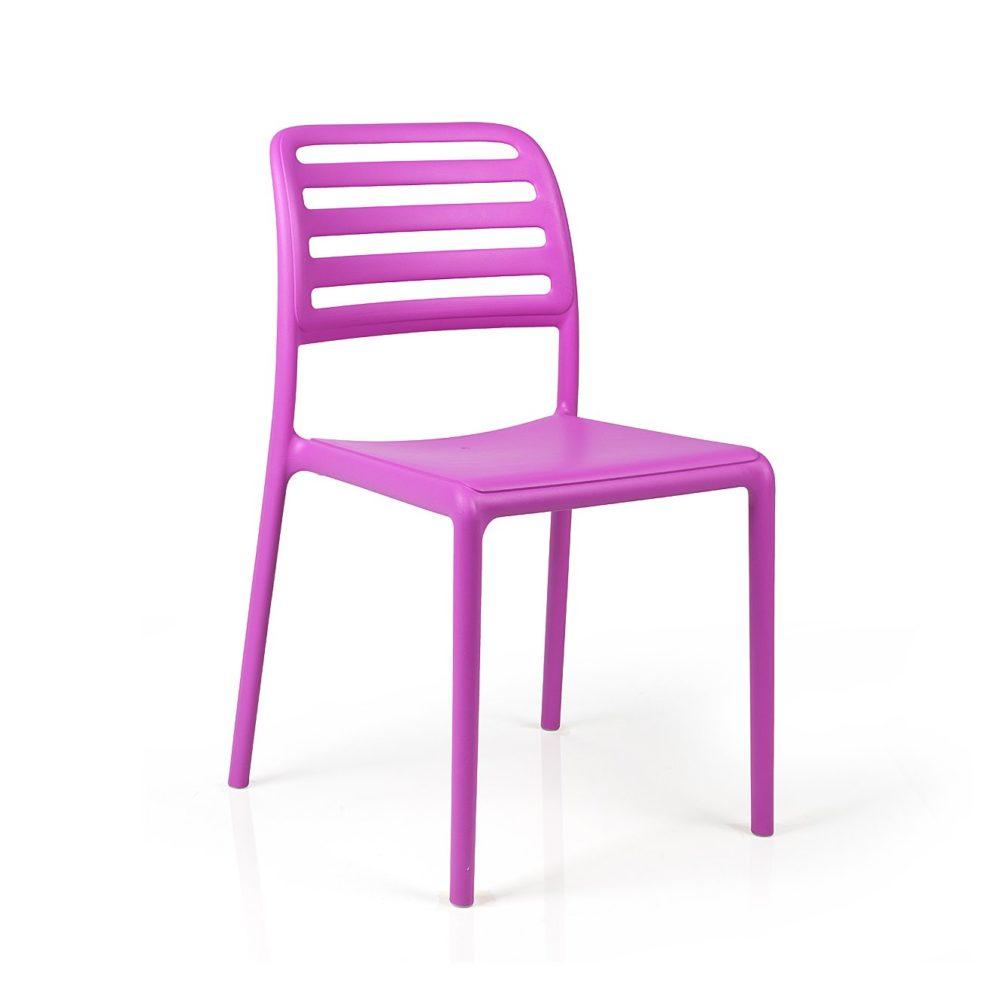 costa-pink-outdoor-chair-nz
