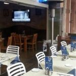 costa-restaurant-chair-in-restaurant-setting-white-nz