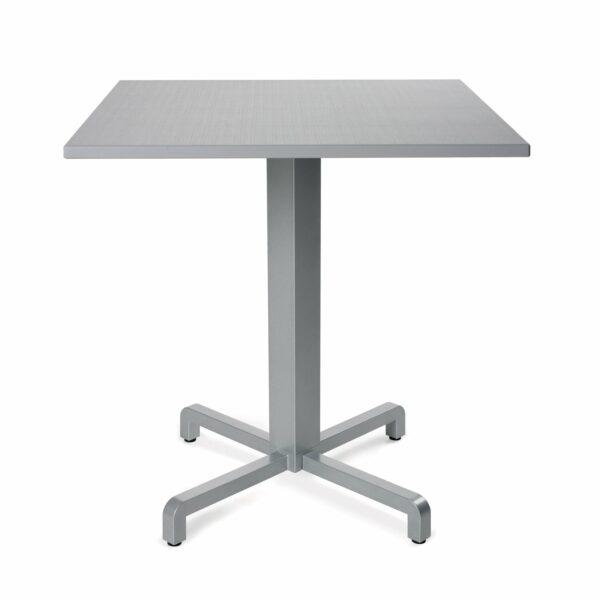 Fiore Restaurant Table