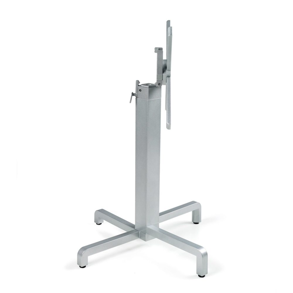 ibisco-folding-table-base