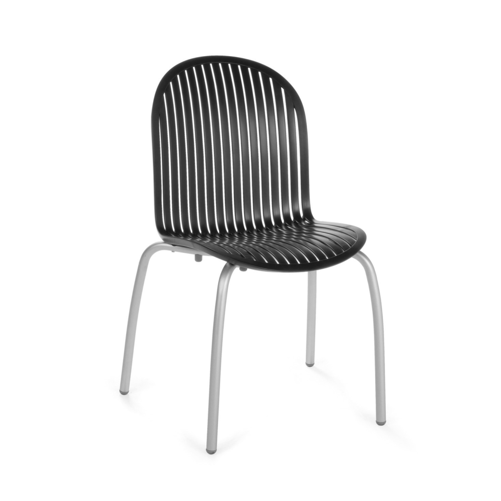 ninfea-dining-chair