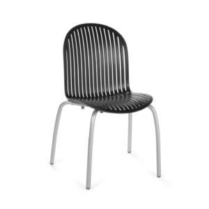 ninfea dining chair