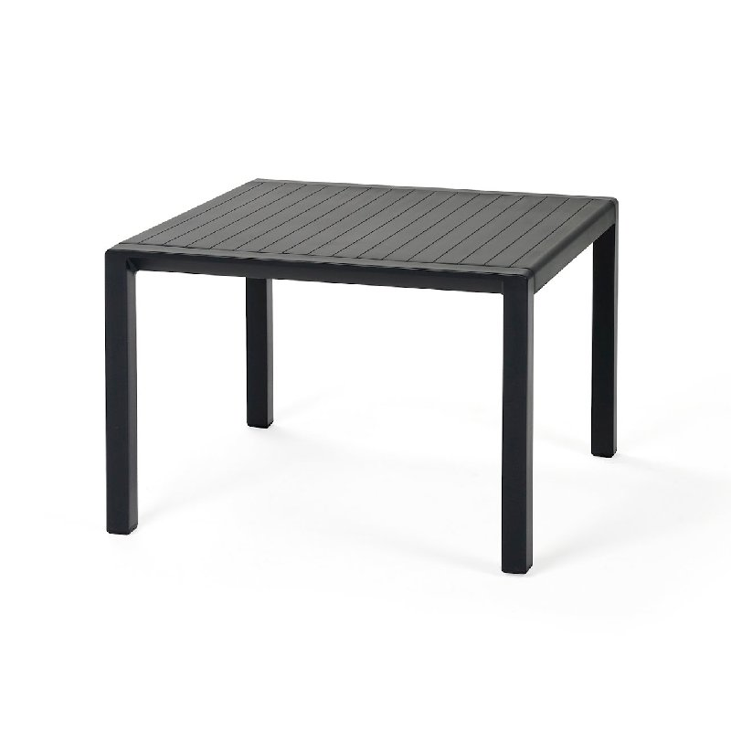 Aria small outdoor coffee table