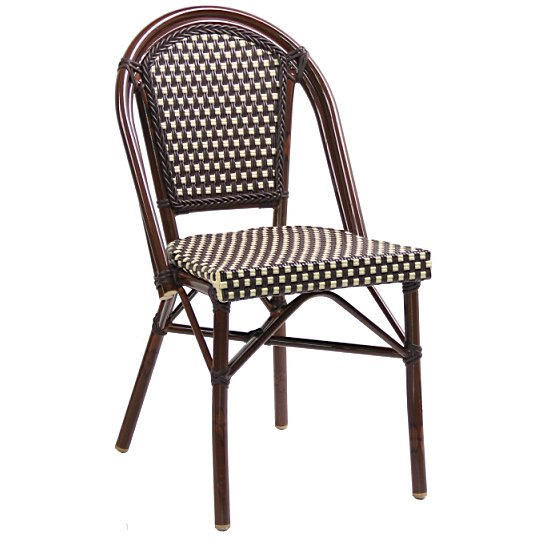 parisian_chair_brown_cream