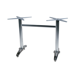 Roma Extended Table Base