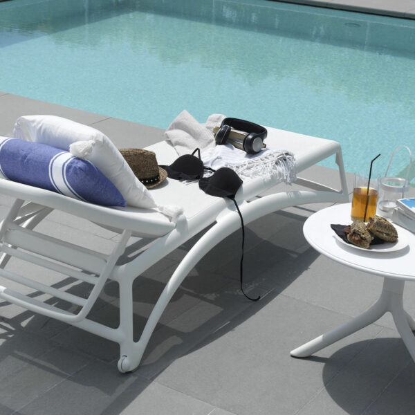contemporary lounge chairs nz. contemporary-lounge-chair-reclining-stackable-atlantico-sun-lounger- contemporary lounge chairs nz