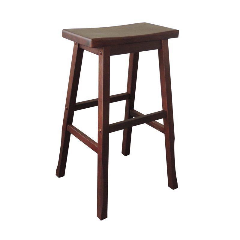 Oak Bar Stools ~ Osaka oak bar stool mm bydezign furniture