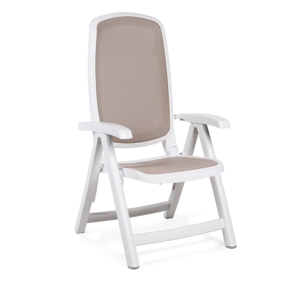 Outdoor-foldable-chair-nz-nardi-italy