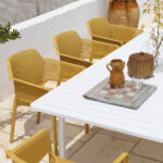 nardi-outdoor-net-chair-setting-nz