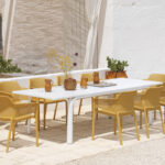 nz-stackable-outdoor-setting-italian-net-chair-alloro-table