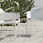 outdoor-arm-chair-stackable-nz-italian