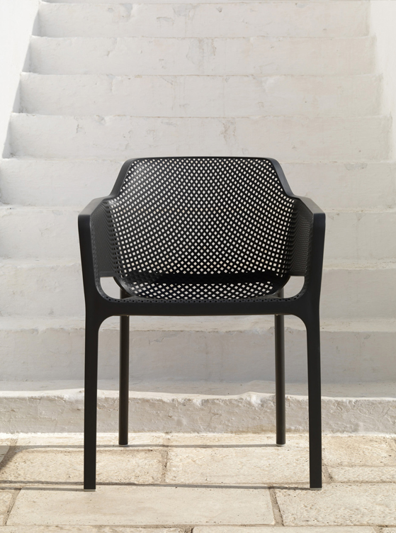 stackable-outdoor-chair-net-charcoal-nz