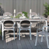 9-piece-alloro-outdoor-dining-setting-nz-on-deck