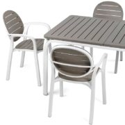 alloro-9-peice-outdoor-dining-setting-nz-white-background