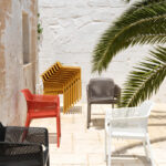 stackable-outdoor-chair-nz-quality-nardi