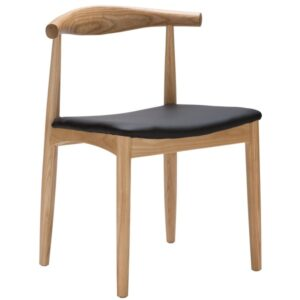 Hans Wegner Elbow Chair NZ Replica