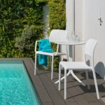 bora-modern-outdoor-chair-nz-pool-side