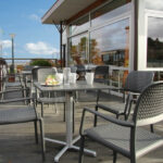 bora-outdoor-arm-chair-cafe-setting-nz