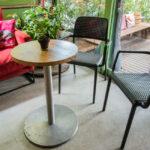 bora-outdoor-arm-chair-nz-in-coffee-shop