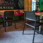 bora-outdoor-arm-chair-nz-in-coffee-shop-organic
