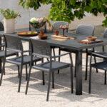 bora-outdoor-arm-chair-nz-table-setting