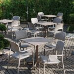 bora_outdoor-arm-chair-nz-with_ibisco_table_and_durel_top_70_x_70
