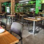 cafe-furniture-bora-outdoor-arm-chair-nz