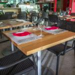 cafe-organic-bora-outdoor-arm-chair-nz-charcoal