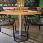 coffee-shop-furniture-bora-outdoor-arm-chair-nz