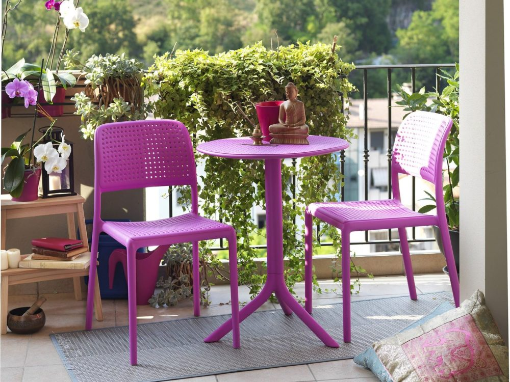 purple-bora-modern-outdoor-chairs-nz-on-patio-area