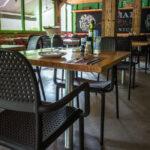 restaurant-furniture-bora-outdoor-arm-chair-nz
