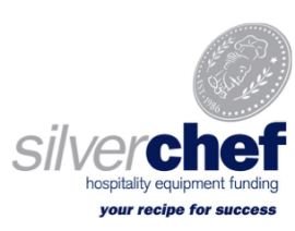 Silver Chef Finance ByDezign Furniture