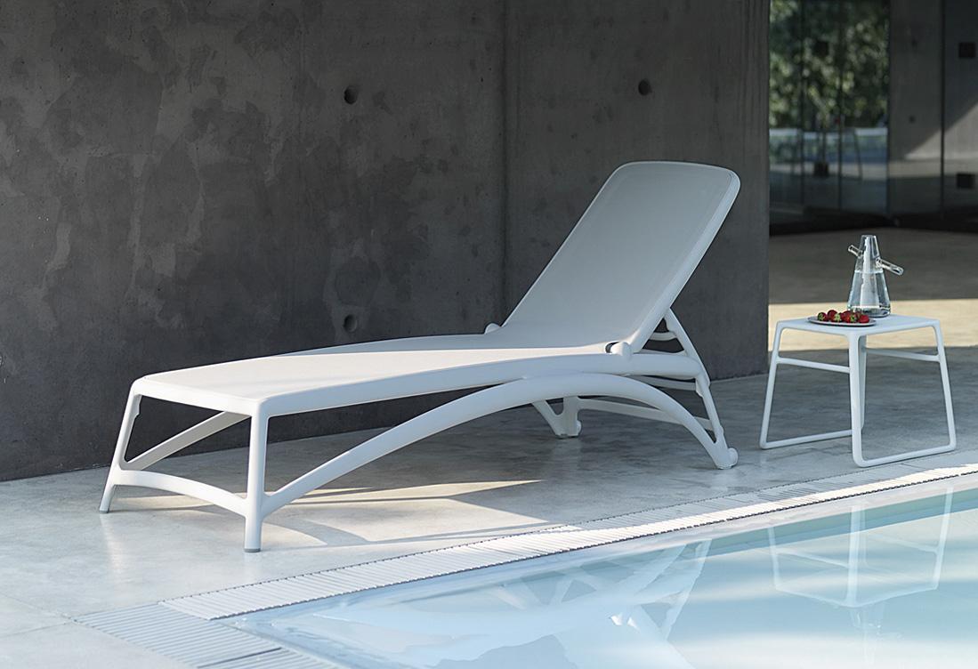 ByDezign Furniture