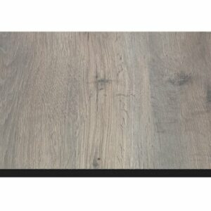 HPL Table Top - Legno Wood