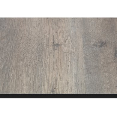 HPL Table Top - Legno Wood